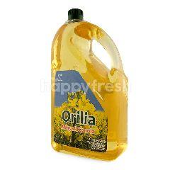 Orilia Minyak Kanola