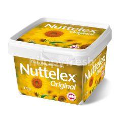 Nuttelex Margarine Spread Original 375G