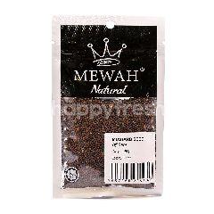 Mewah Natural Mustard Seed