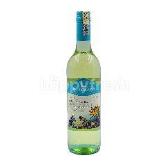 Lindeman's 2018 Sauvignon Blanc White Wine