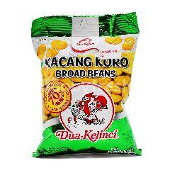 Dua Kelinci Original Flavour Broad Bean (Kacang Koro)