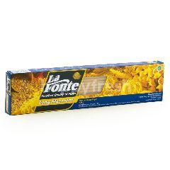 La Fonte Long Macaroni Pasta