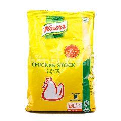 Knorr Chicken Stock