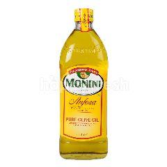 Monini Pure Olive Oil