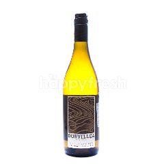 Durvillea Marlborough Sauvignon Blanc 2014