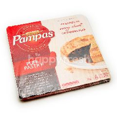 Pampas Puff Pastry