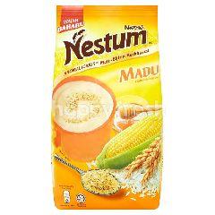 Nestum Honey Cereal