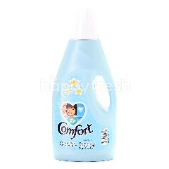 Comfort Fabric Softner Touch Of Love 2L