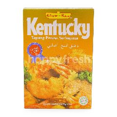 Glow-San Kentucky All Purpose Seasoned Flour