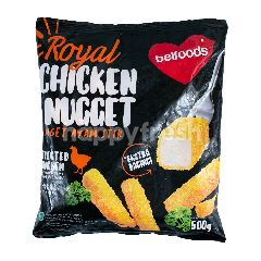 Belfoods Royal Chicken Stick