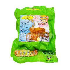 Vegemore Vegetarian Seafood Tofu