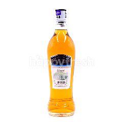 GENUINE Distilled Rum