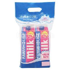 Farmhouse Value Pack Fresh Milk Drink