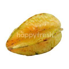 Starfruit Honey