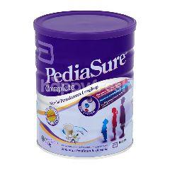 Abbott PediaSure 1-10 Years Kids Milk Powder Formula