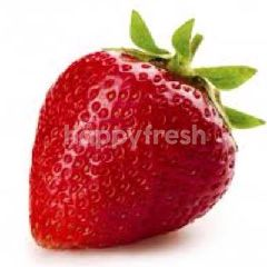 Korea Strawberry
