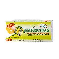 SPP Vegetarian Chicken Egg