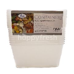 Ace Packaging Containers