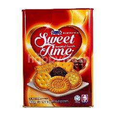 KERK Sweet Love Assorted Biscuits