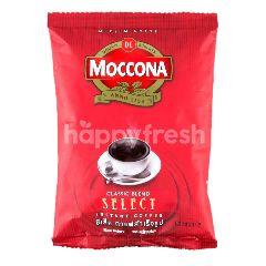 มอคโคน่า ซีเล็ค คลาสสิค เบลนด์ กาแฟ