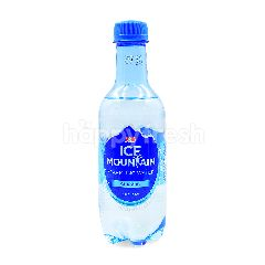 Ice Mountain Classic Sparkling Water