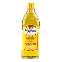โมนีนี่ น้ำมันมะกอกบริสุทธิ์