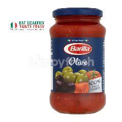 Barilla Olive Pasta Sauce
