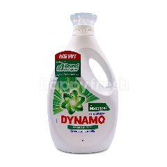 Dynamo Ordor Removal Power Gel