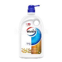 Walch Classic Antibacterial Body Wash