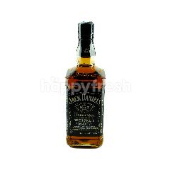 Jack Daniels Tennessee Sour Mash Whisky