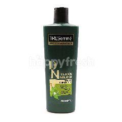 Tresemme Detox & Nourish Shampoo 330ml