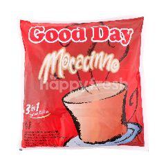 Good Day Mokacino