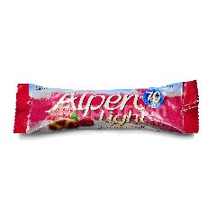 Alpen Light Summer Fruits Granola Bar