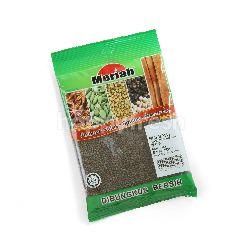 Meriah Spices Black Mustard Seed