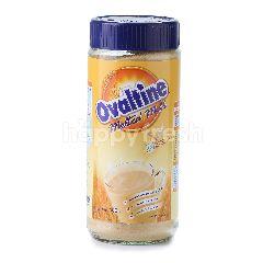 Ovaltine Malted Milk