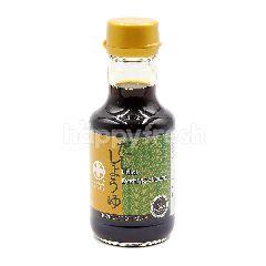 Marujyu Dashi Soy Sauce