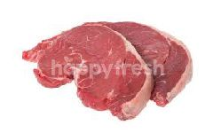 Australia Beef Rump