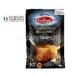 Galbani Parmigiano Reggiano Grated Cheese
