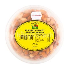 Healthy Home Apricot Kernel