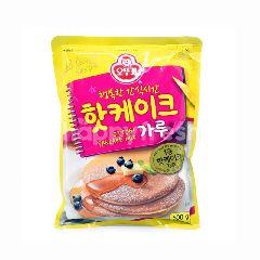 Ottogi Premiks Pancake Korea