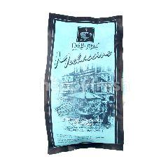 De'Blenz Mochaccino Premix Coffee (12 Sachets)