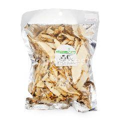 Edsam Sliced Mushroom ~100g