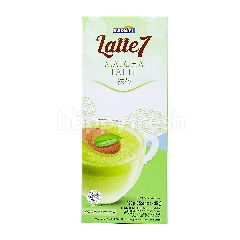 Karniel Latte 7 Matcha Latte