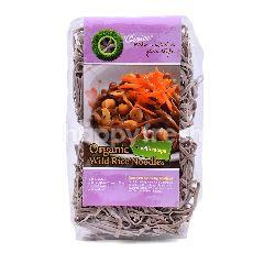 O' Choice Organic Wild Rice Noodles