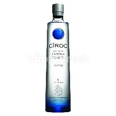 Ciroc Vodka 5 Kali Penyulingan