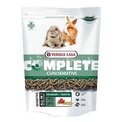 เวอร์เซเล-ลากา คูนิเซ็นซิทีฟ คอมพลีท อาหารกระต่าย
