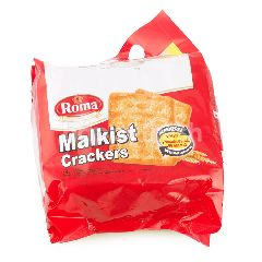 ROMA Kraker Malkist
