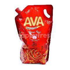 Ava Fabric Softener Aroma Roses