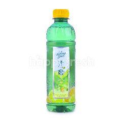 Adem Sari Ching Ku Rasa Lemon
