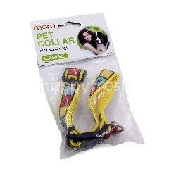 MCM Pet Collar